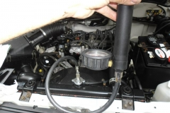 engine-cooling-system-pressure-test