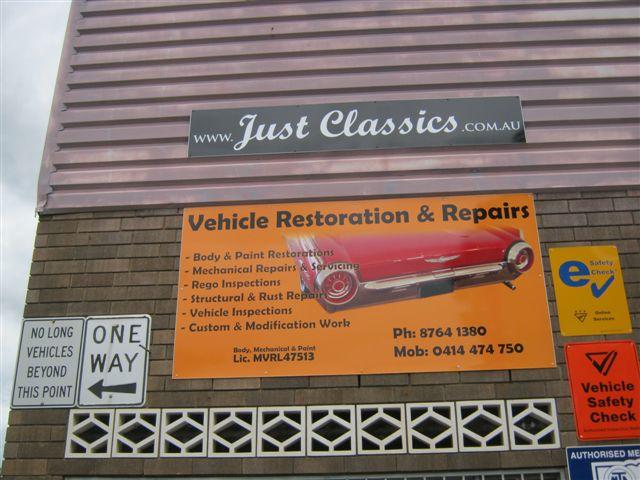 vehicle-repair-workshop